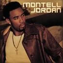 Montell Jordan/Montell Jordan