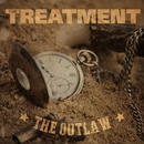 The Outlaw/The Treatment