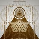 Trinity/Amaranthe