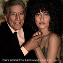 Cheek To Cheek (Deluxe)/Tony Bennett, Lady Gaga