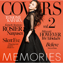 MEMORIES 2 -Kahara All Time Covers-/華原朋美