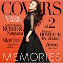 MEMORIES 2 -Kahara All Time Covers-/華原朋美