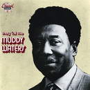 They Call Me Muddy Waters/Muddy Waters