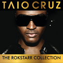 The Rokstarr Hits Collection/Taio Cruz