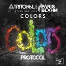 Colors (Remixes) (feat. Sterling Fox)/Tritonal, Paris Blohm