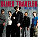Bridge/Blues Traveler