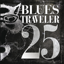25/Blues Traveler