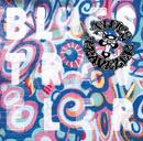 Blues Traveler/Blues Traveler