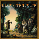 Travelers & Thieves/Blues Traveler