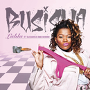 Lahla/Busiswa featuring DJ Buckz, Uhuru