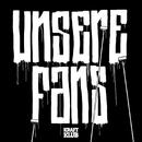 Unsere Fans/Kraftklub