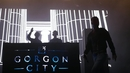 Coming Home(Live Audio From Leeds Festival, UK / 2014 (Static Video)/Gorgon City featuring Maverick Sabre