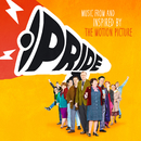 Pride – Music From And Inspired By The Motion Picture/Various Artists