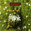 Frank/Squeeze