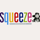 Babylon And On/Squeeze
