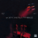 1957-1972/Smokey Robinson & The Miracles
