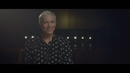 Nostalgia (Album Trailer)/Annie Lennox