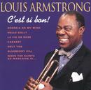 C'est Si Bon/Louis Armstrong