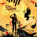 Appeal To Reason/Rise Against