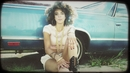 Love Got In The Way/Kandace Springs