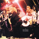 In Too Much Too Soon/New York Dolls