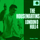 London 0 Hull 4/The Housemartins