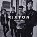 Wait On Me/Rixton