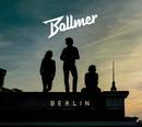 Berlin (Reissue)/Bollmer