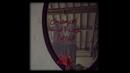 Comeback(Fred Falke Remix)/Ella Eyre