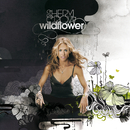 Wildflower (Deluxe Edition)/Sheryl Crow