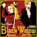 Black Widow (Remixes) (feat. Rita Ora)/Iggy Azalea