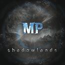 Shadowlands/Matthew Parker