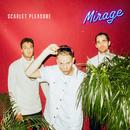 Mirage/Scarlet Pleasure