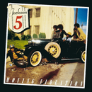 Moving Violation/Jackson 5