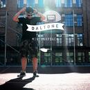 Min Snapback/Daltone