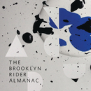 The Brooklyn Rider Almanac/Brooklyn Rider