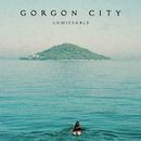 Unmissable (feat. Zak Abel)/Gorgon City