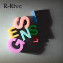 R-Kive/Genesis