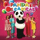 Panda E Os Caricas 2/Panda e Os Caricas
