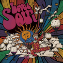 Love&Soul/鶴