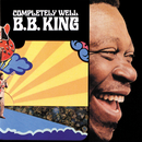 Completely Well/B. B. King