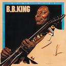 King Size/B.B. King