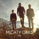Howl/Mighty Oaks