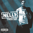 NELLY/SWEATSUIT/Nelly