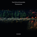 Transeamus/The Hilliard Ensemble