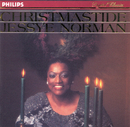 Christmastide/Jessye Norman, American Boy Choir, New York Choral Society, Empire Chamber Ensemble, Robert de Cormier