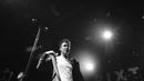 Wait On Me(Live From LA's El Rey Theater)/Rixton