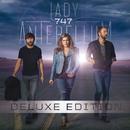 747 (Deluxe)/Lady Antebellum