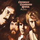 Pendulum (40th Anniversary Edition)/Creedence Clearwater Revival