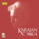 Karajan 1980s/Various Artists